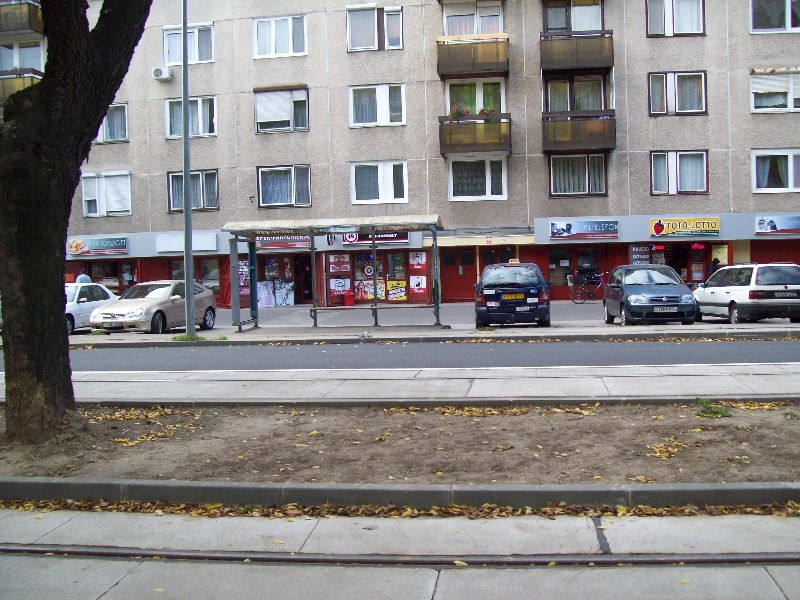 20131003 013 Megszűnt megállók - Dózsa György.JPG