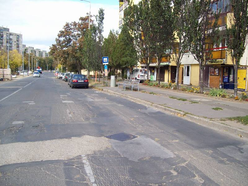20131003 020 Megszűnt megállók - Mikszáth utca.JPG