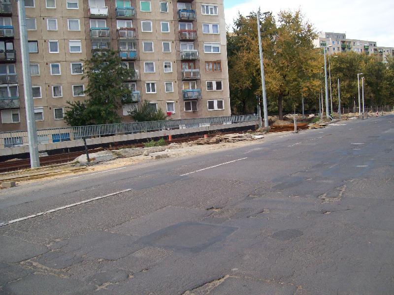 20131003 021 Megszűnt megállók - Mikszáth utca.JPG