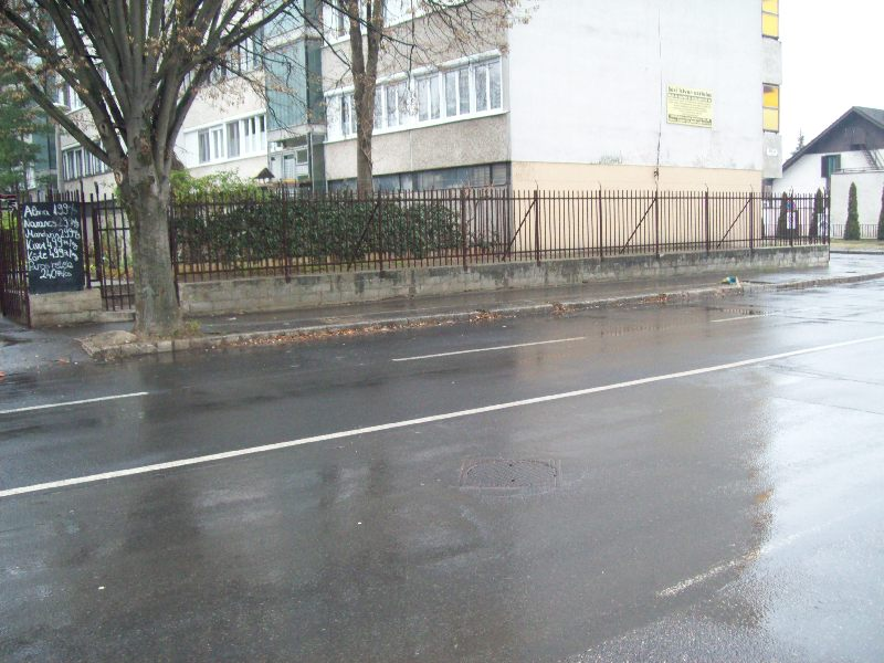 20131003 027 Megszűnt megállók - Bolyai utca.JPG