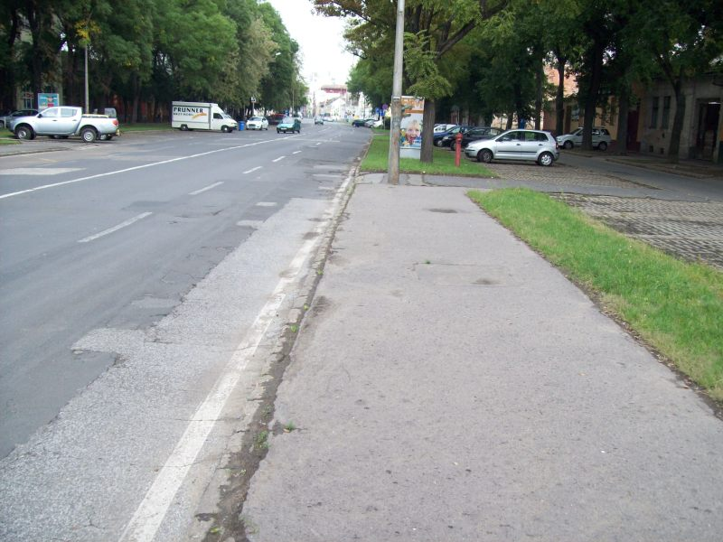 20140916 Megszűnt megálló - Hatvan utcak.jpg