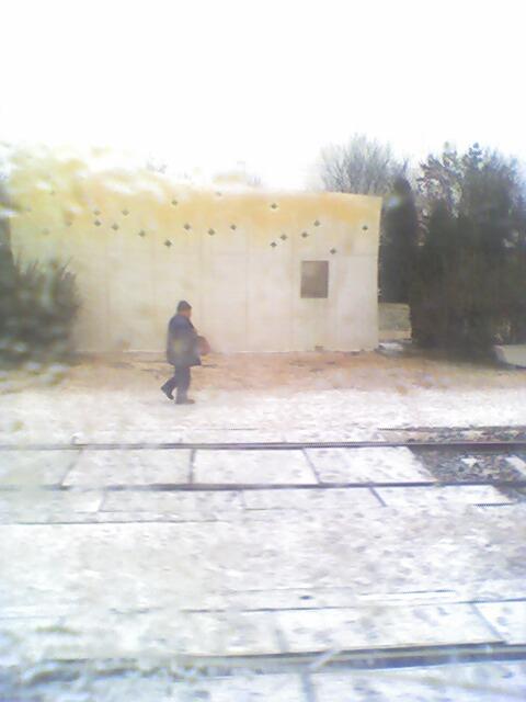20051227 Szajol.jpg