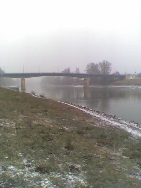 20051227 Szolnok Istvan hid.jpg