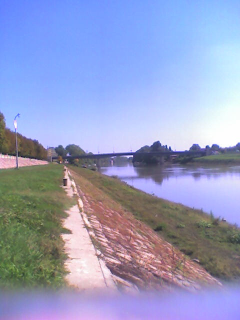 20070922 Szolnok Tisza híd.jpg