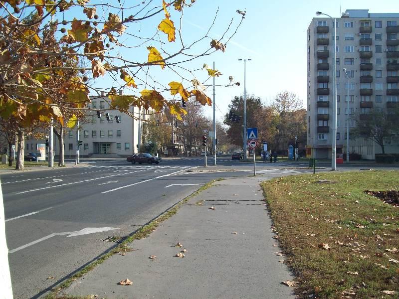 20081116 02 Baross utca.jpg