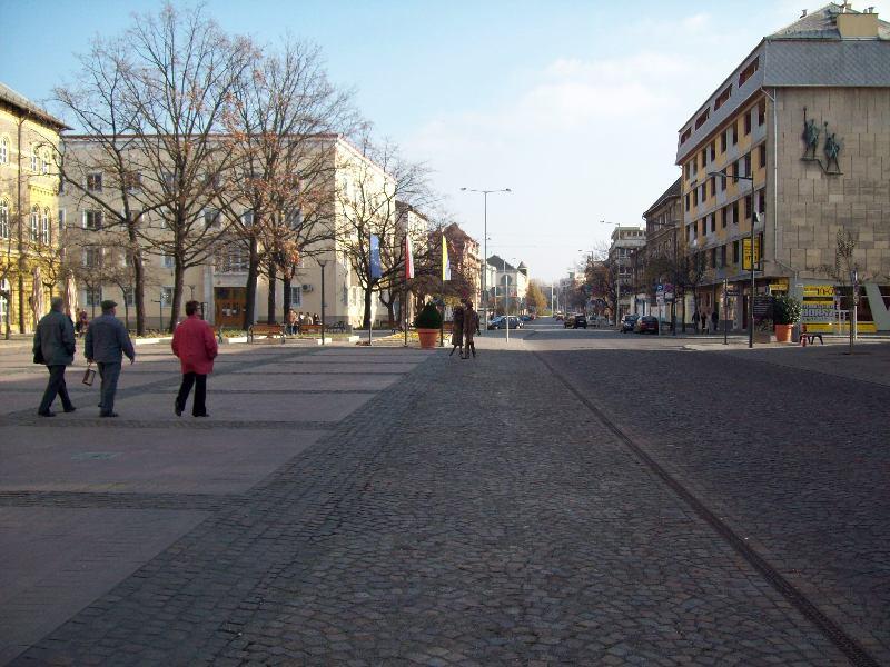 20081116 12 Kossuth tér 1.jpg