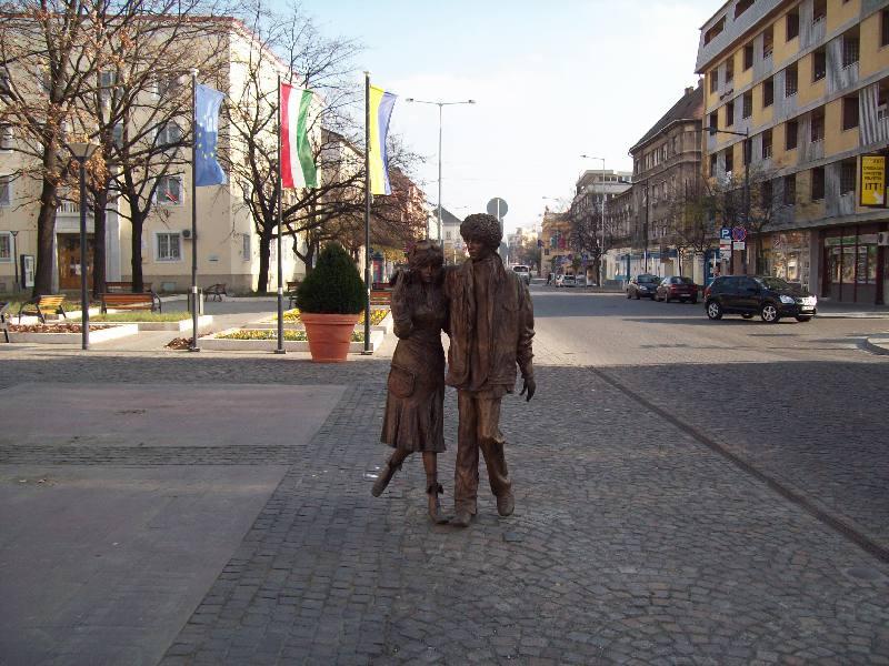20081116 15 Kossuth tér 4.jpg