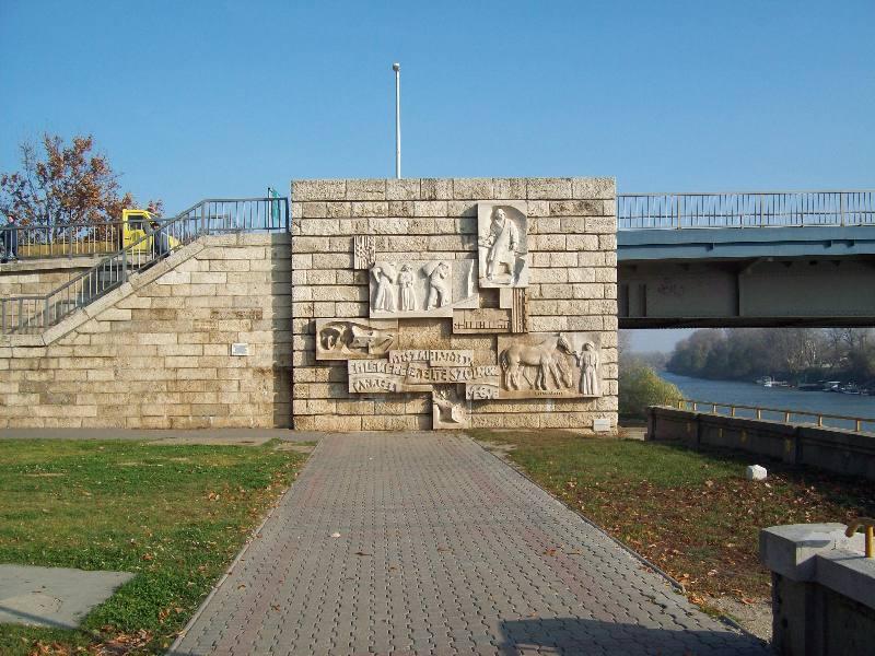 20081116 18 Tisza part 2.jpg