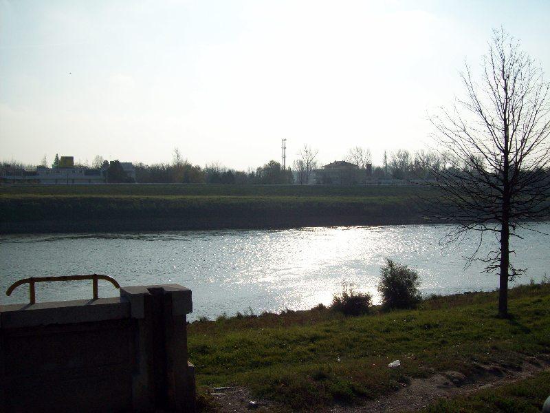 20081116 20 Tisza part 4.jpg
