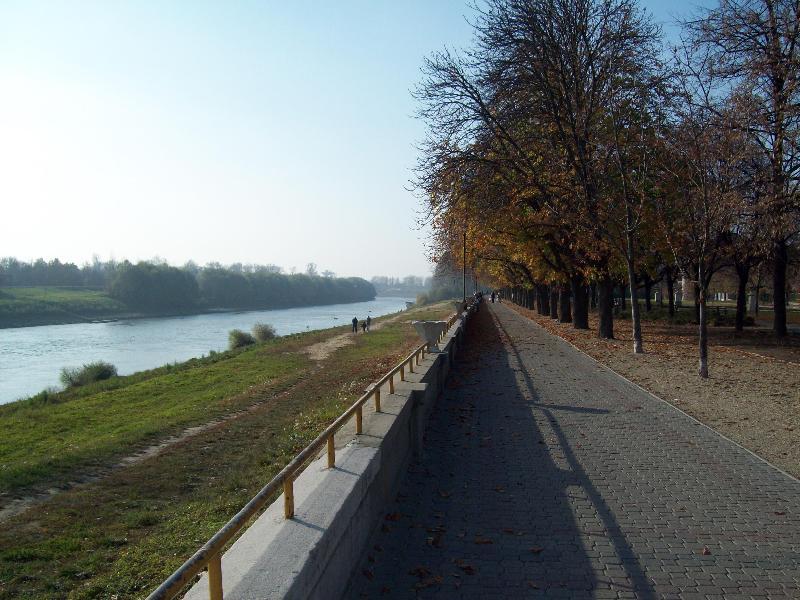 20081116 21 Tisza part 5.jpg