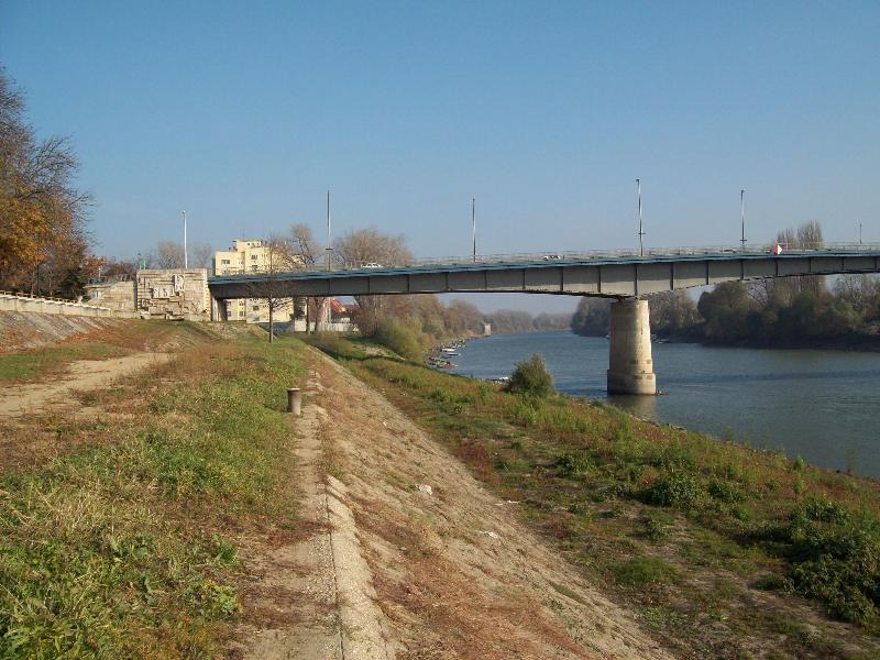 20081116 23 Tisza part 6.jpg