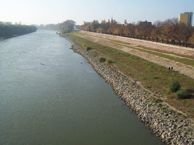 20081116 28 Hídon.jpg