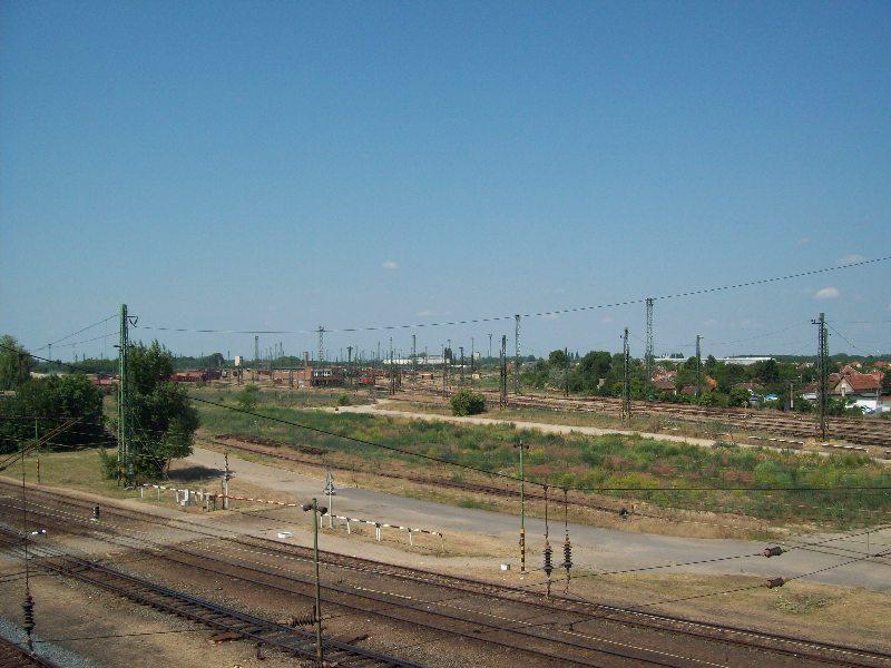 20140606 11 Vasúti felüljáró.JPG