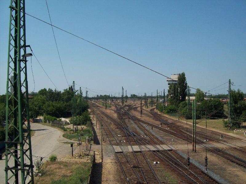 20140606 12 Vasúti felüljáró.JPG