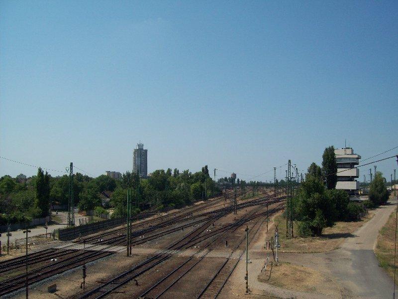 20140606 14 Vasúti felüljáró.JPG