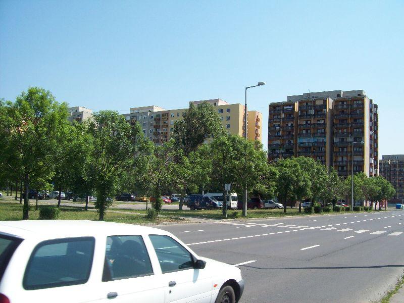 20140606 15 Széchenyi lakótelep.JPG
