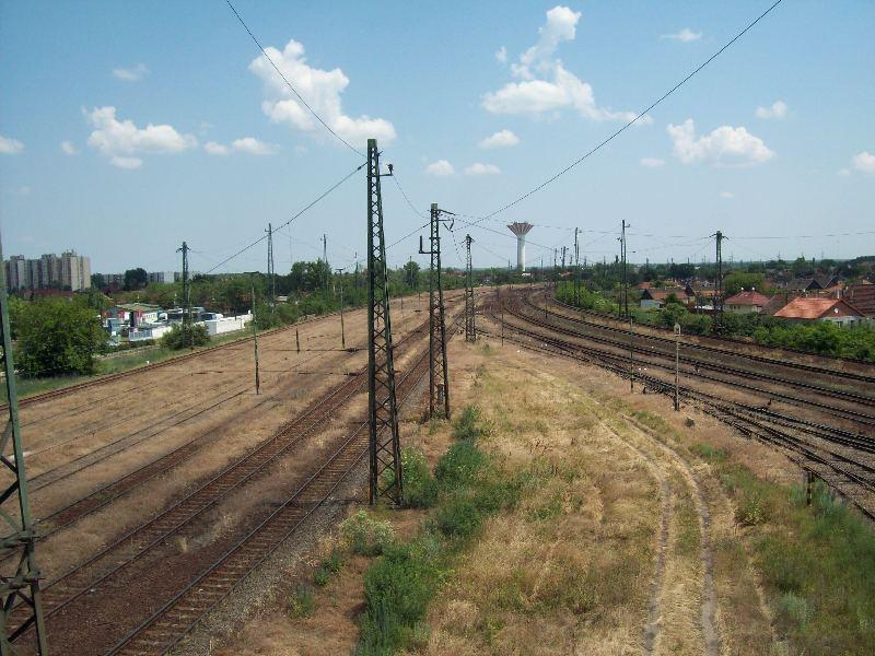 20140606 20 Vasúti felüljáró másik irányból.JPG