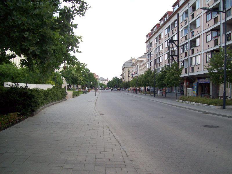 20140606 25 Kossuth tér.JPG