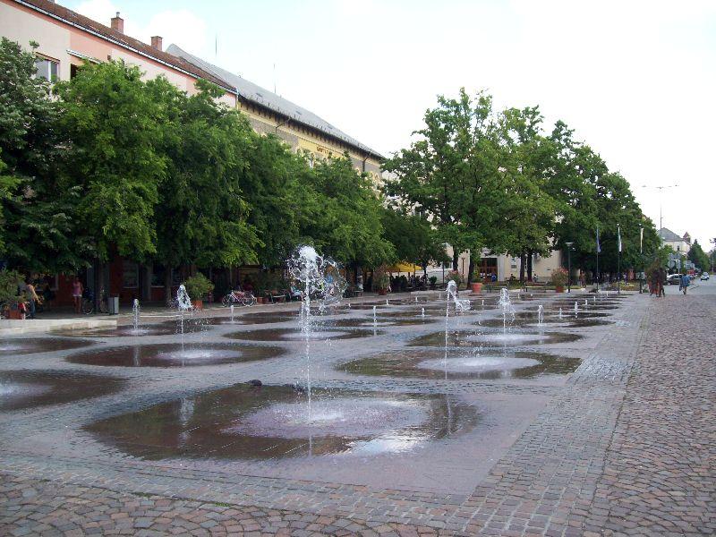 20140606 27 Kossuth tér.JPG