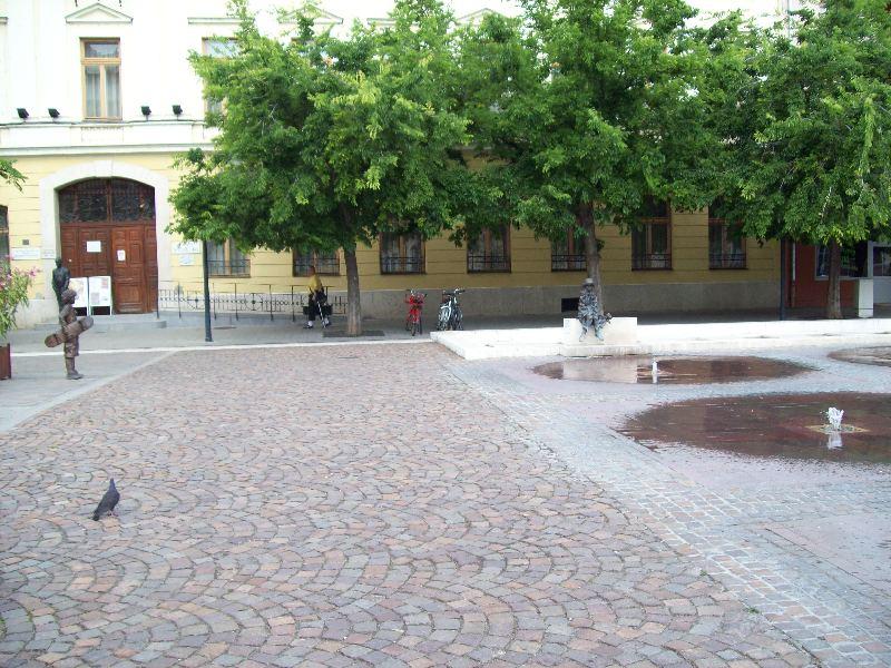 20140606 28 Kossuth tér.JPG