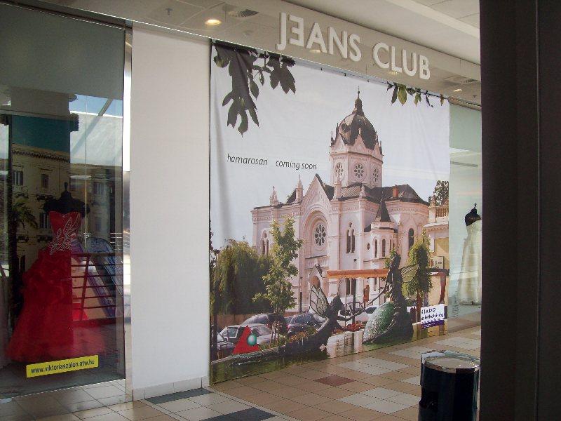 20140606 31 ex Jeans Club.JPG