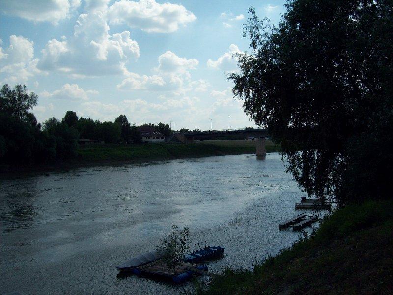 20140606 43 Tisza part.JPG