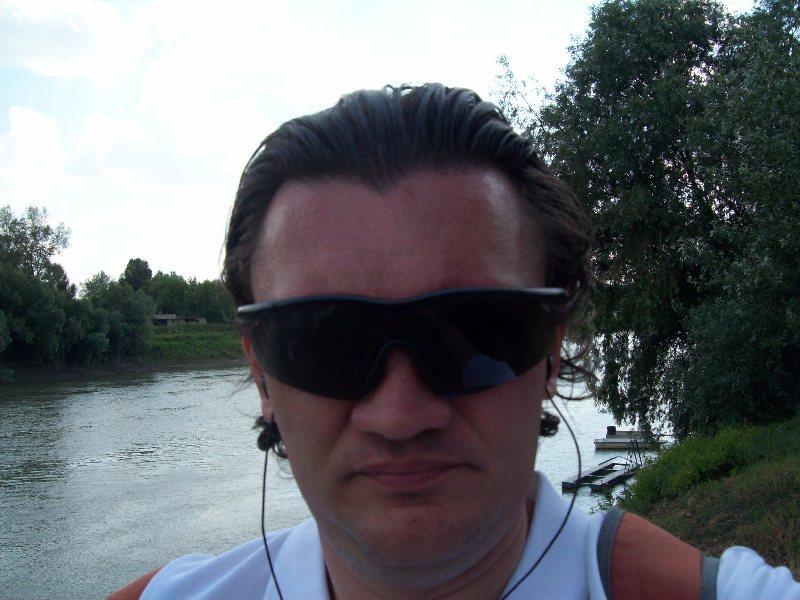 20140606 44 Tisza part self.JPG