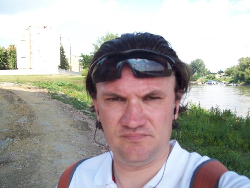 20140606 55 Tisza part self.JPG