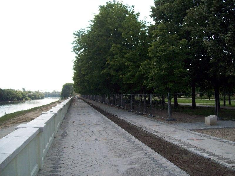 20140606 57 Tisza part.JPG