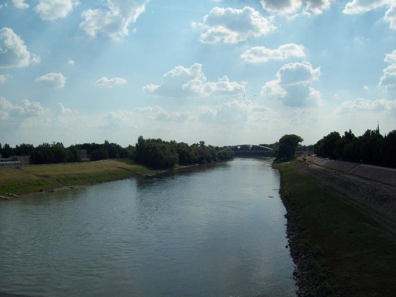 20140606 58 Tisza hídon.JPG