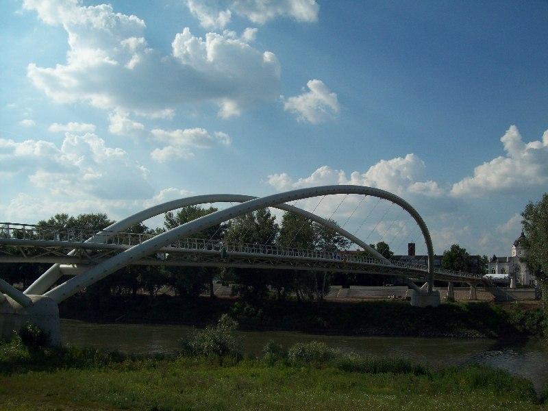 20140606 67 Tiszavirág híd.JPG