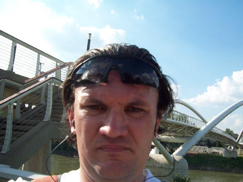 20140606 69 Tiszavirág híd sf.JPG