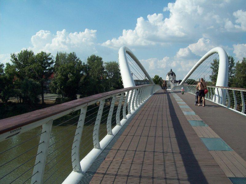 20140606 70 Tiszavirág híd.JPG