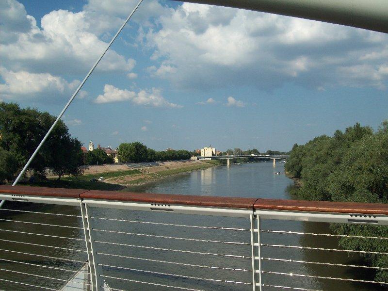 20140606 71 Tiszavirág híd.JPG