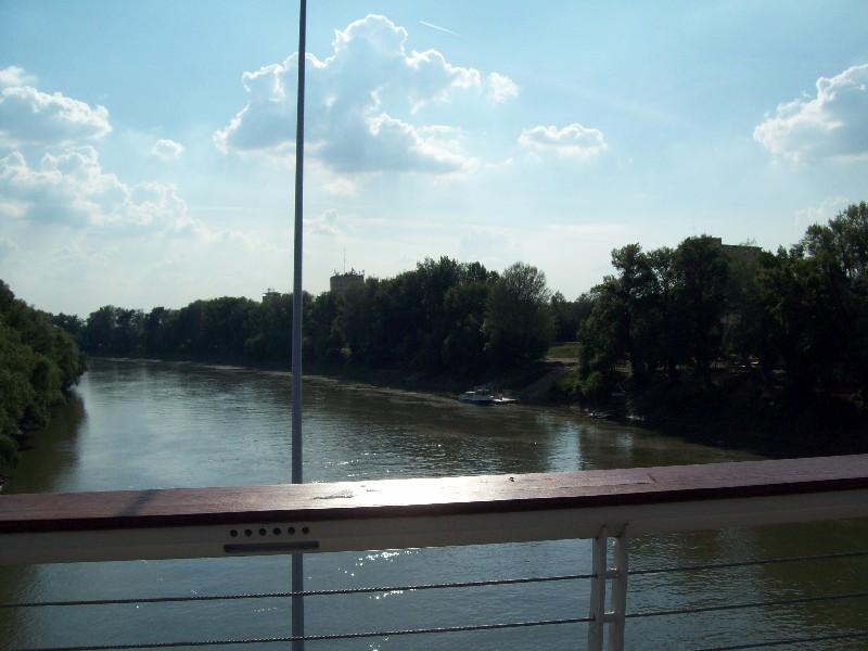 20140606 72 Tiszavirág híd.JPG