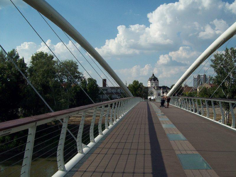 20140606 73 Tiszavirág híd.JPG