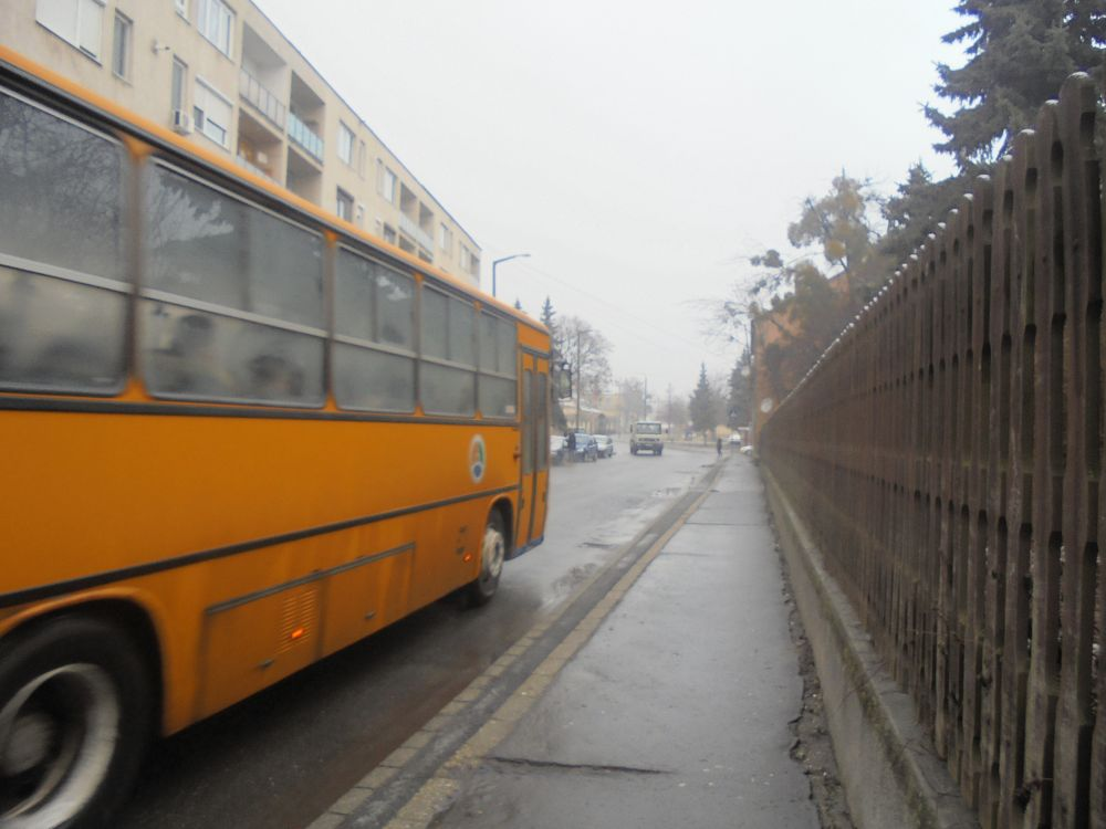20180213_002_satoraljaujhely_vasvari_utca.JPG