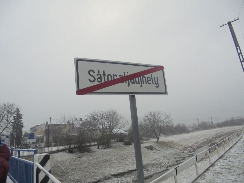 20180213_009_satoraljaujhely_kijarat.JPG