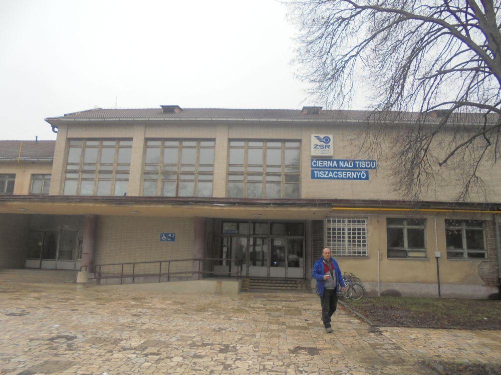 20180213_040_tiszacsernyo_utca_felol.JPG