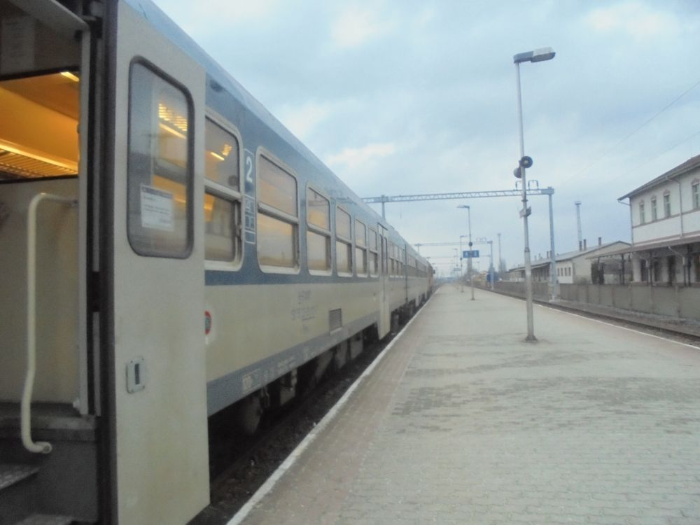 20180213_149_satoraljaujhely_vonat.JPG