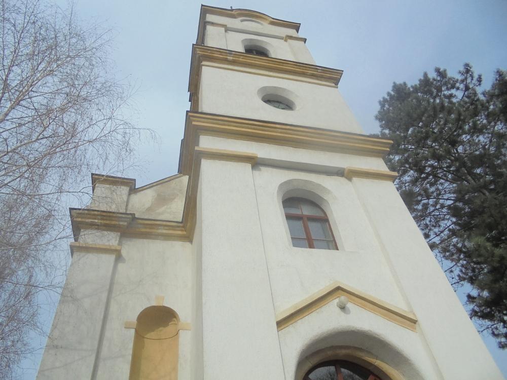 20200326_54_balinka_szent_vendel-templom.JPG