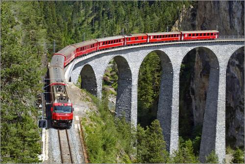 poster-glacier-express-landwasser-viadukt-175267.jpg