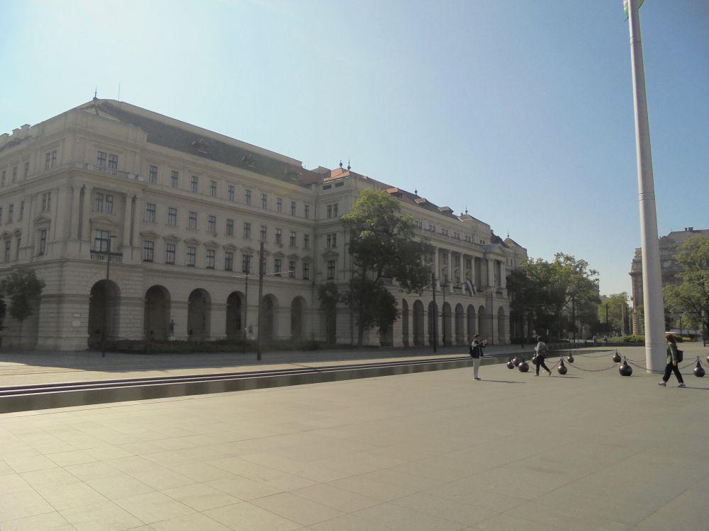 20170514_019_budapest_foldmuvelesugyi_muzeum.JPG