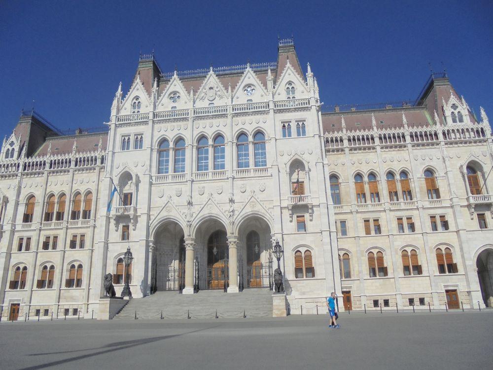 20170514_020_budapest_parlament.JPG