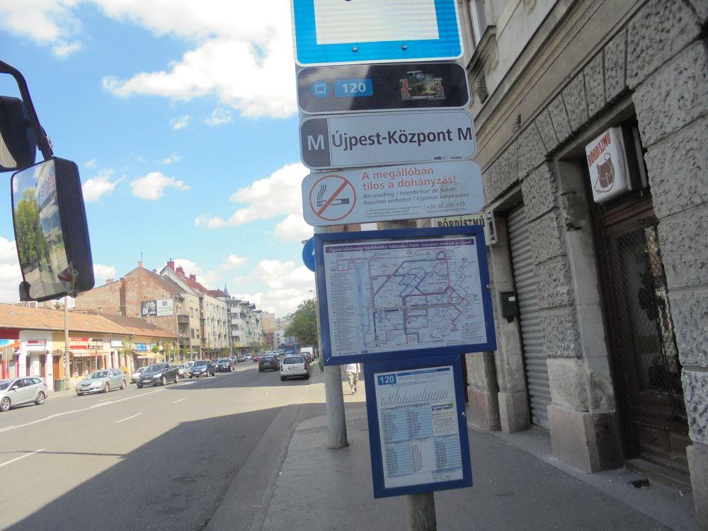 20170514_086_budapest_ujpest.JPG