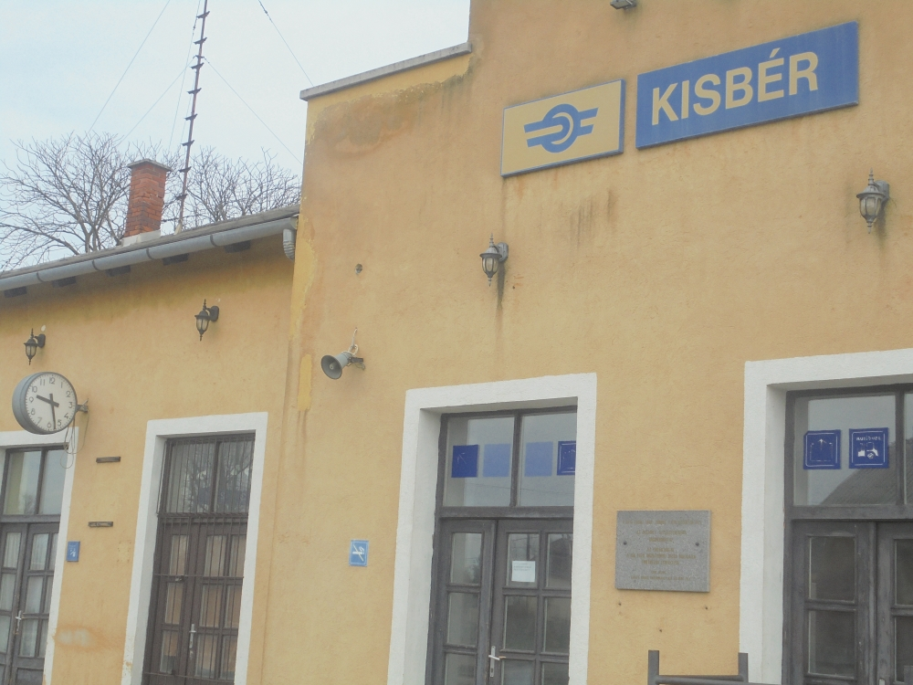 20180331_01_kisber_megint_kesik.JPG