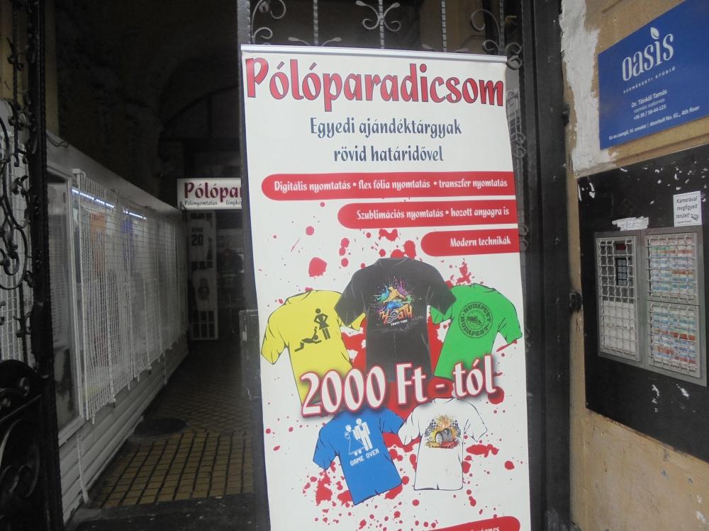 20180331_09_budapest_poloparadicsom.JPG