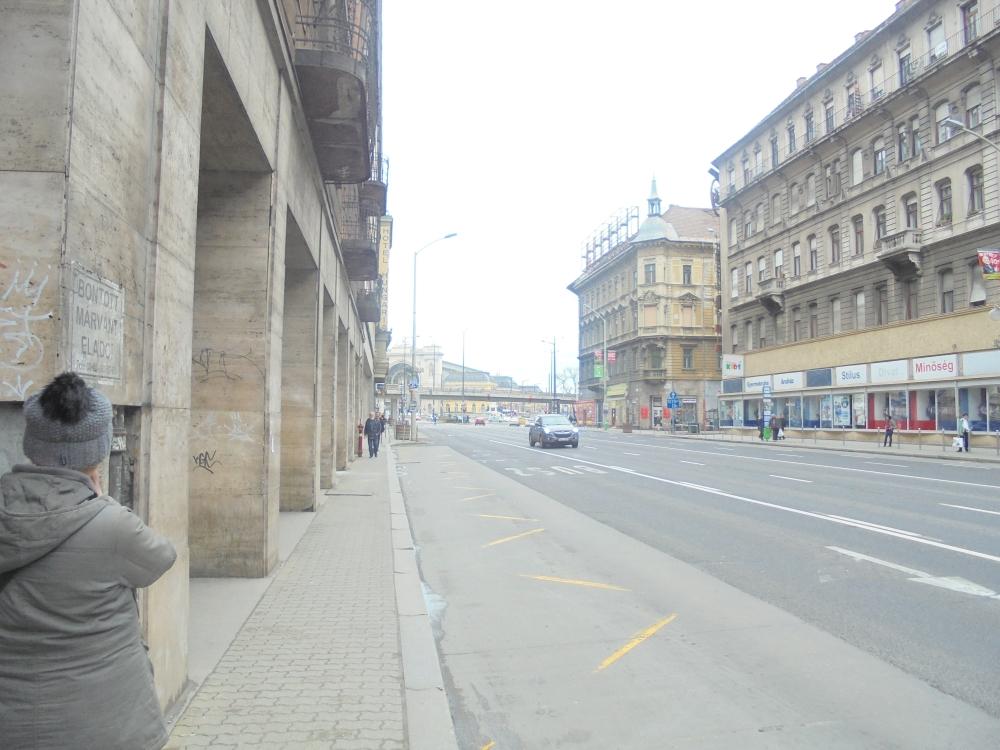 20180331_11_budapest_rakoczi_u.JPG