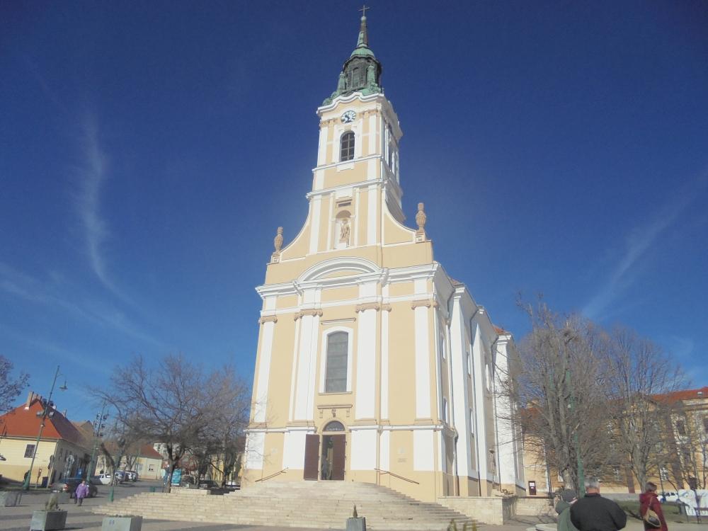 20200222_02_szekszard_urunk_mennybemenetele_templom.JPG