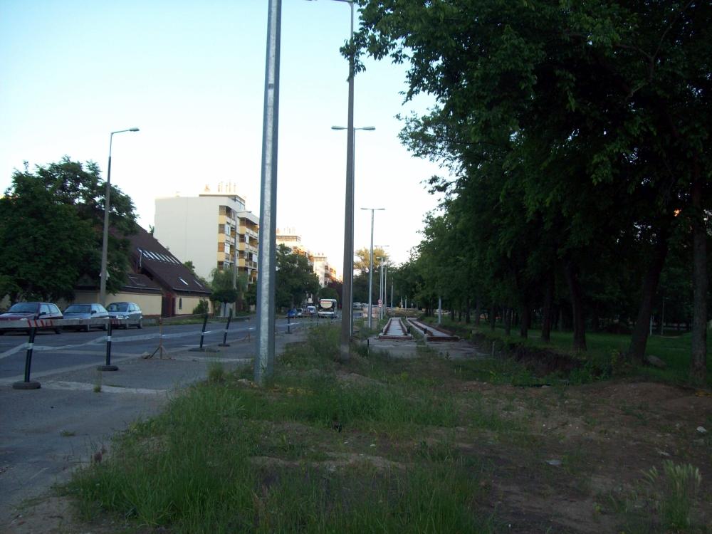 20130602_villamospalya_epites_21.jpg